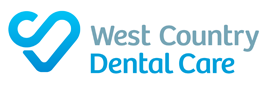 West Country Dental Care